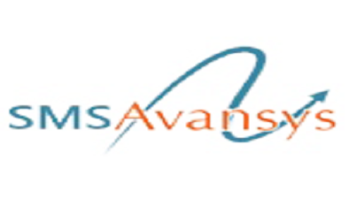 SMS Avansys